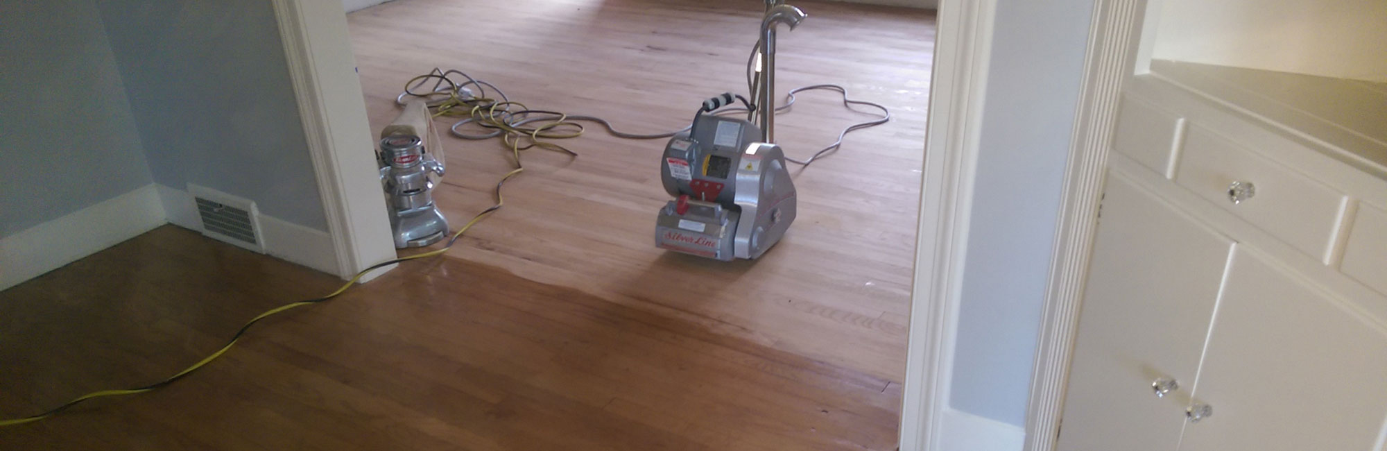 3 Brothers Buffing and Floorcare